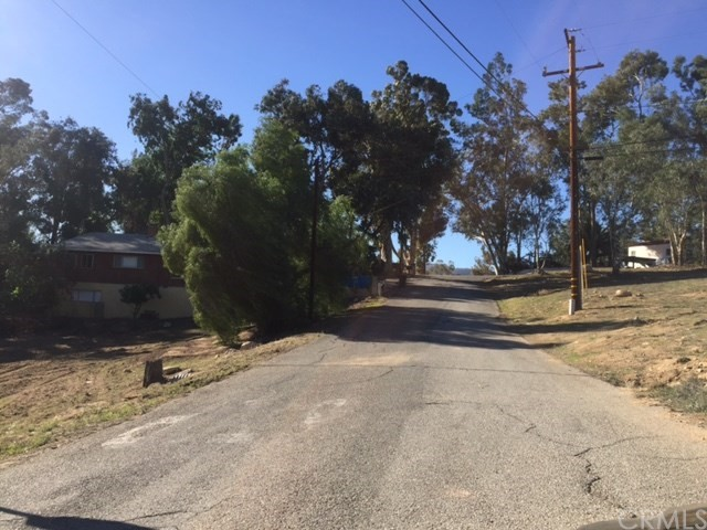 Additional photo for property listing at 0 Ulmer Street  Lake Elsinore, California 92530 United States