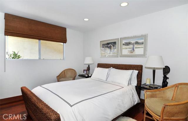 591 Dunnegan Drive Laguna Beach, CA 92651 - MLS #: LG17246868