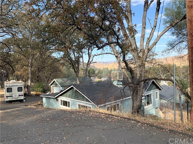 13270 Arrowhead Road, Clearlake, California 95422, 3 Bedrooms Bedrooms, ,1 BathroomBathrooms,Single family residence,For sale,Arrowhead,LC19265777