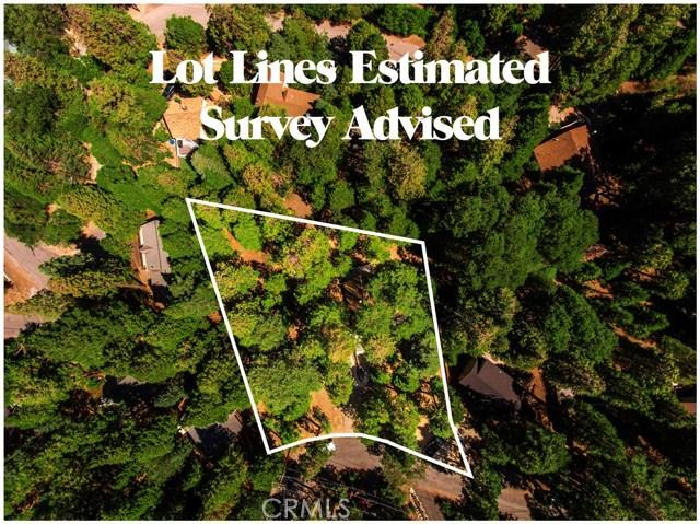 29036 Alder Terrace, Cedar Glen CA: http://media.crmls.org/medias/a927f627-406d-4052-a317-d05ae9aa4b67.jpg