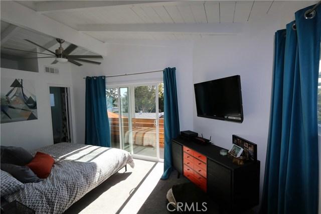 6431 E Marita St, Long Beach, CA 90815 Photo 37