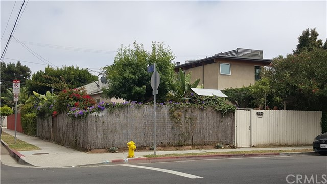 664 Milwood Ave, Venice, CA 90291 photo 2