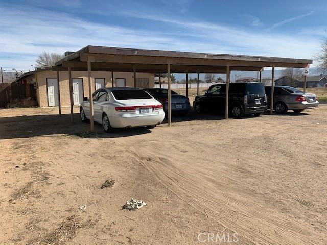 13401 Navajo Road, Apple Valley CA: http://media.crmls.org/medias/a929b460-1c0a-4894-8bdd-3a7822205aea.jpg