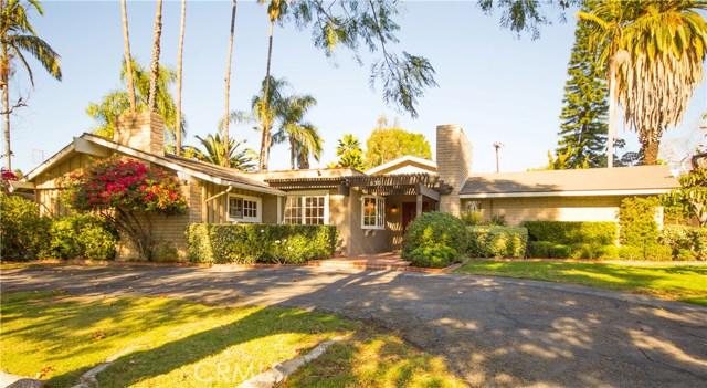 1301 Tropicana Lane, Santa Ana CA 92705