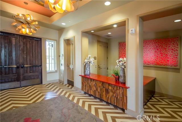 18 Piara, Rancho Mission Viejo CA: http://media.crmls.org/medias/a92a7e06-6ee2-4cb2-a768-8a62a587de28.jpg