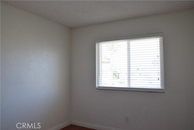 17138 Benicia Court Fontana, CA 92336 - MLS #: CV18153370
