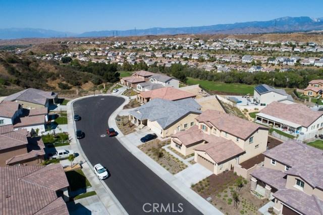 34936 Roberts Place, Beaumont CA: http://media.crmls.org/medias/a92d121e-753c-4189-accb-22cd401a6530.jpg