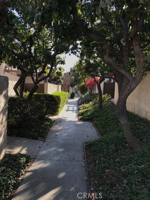 823 Coriander, Torrance, CA 90502