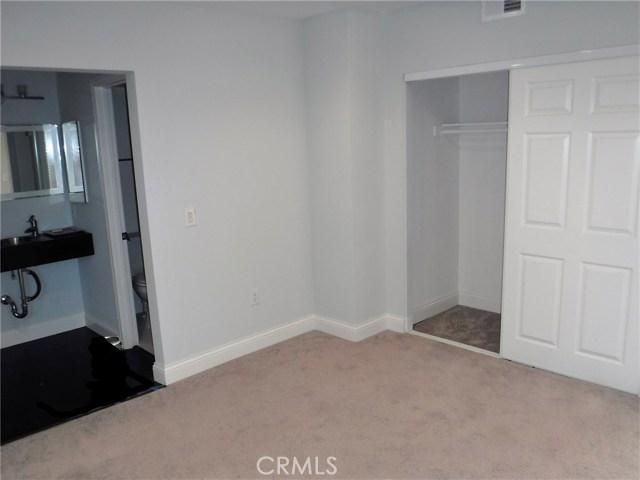 809 N Spurgeon Street, Santa Ana CA: http://media.crmls.org/medias/a92fd0ba-92b2-493c-8b8a-7deacde2eb9d.jpg