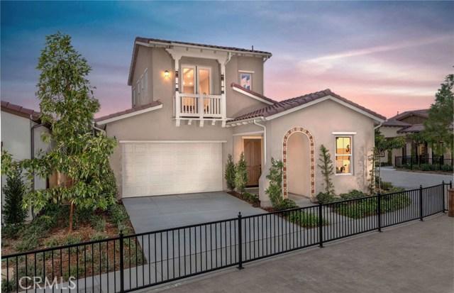 Photo of 3362 Granada Circle, Brea, CA 92823