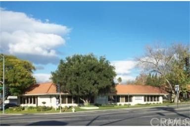Single Family for Rent at 5033 Arlington Avenue Riverside, California 92504 United States
