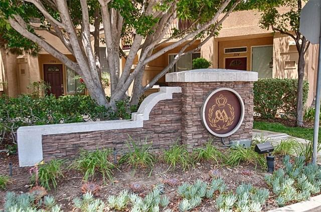 7905 E MONTE CARLO Avenue, Anaheim Hills CA: http://media.crmls.org/medias/a933f226-914e-44fe-b91c-0c1d3950f97c.jpg