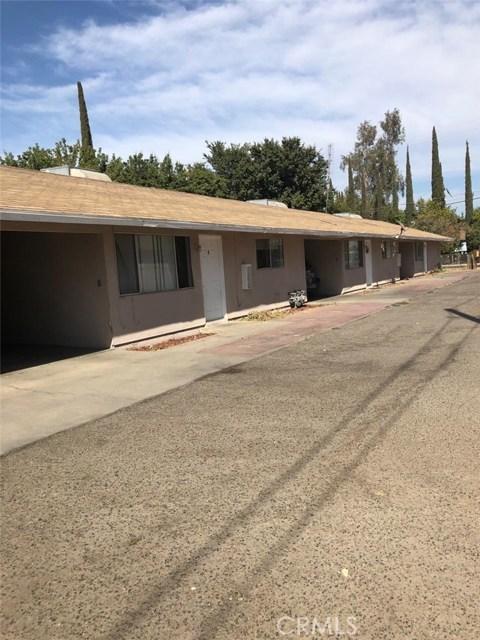 1101 N Leslie St, Visalia, CA 93291 Photo