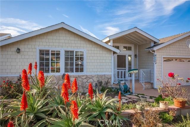 411 Via Mesa Grande, Redondo Beach, CA 90277 photo 4