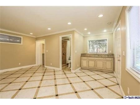 2769 Gainsborough Drive San Marino, CA 91108 - MLS #: PW17185810