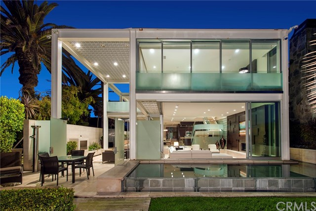 2000 Oceanfront, Newport Beach, CA, 92661