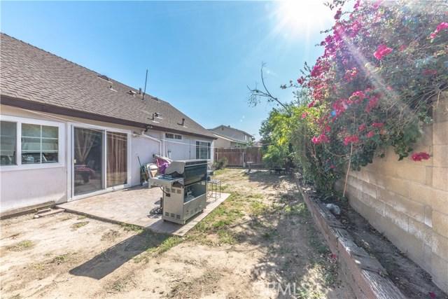 1737 N Oxford St, Anaheim, CA 92806 Photo 18