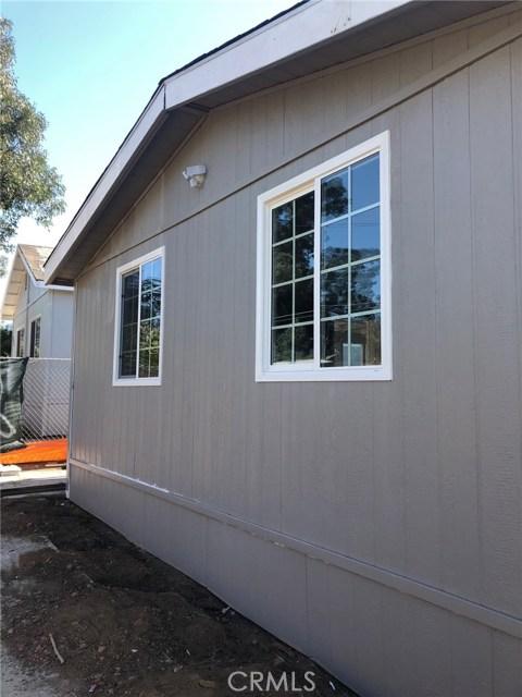 23745 Newport Drive Menifee, CA 92587 - MLS #: PW18268197