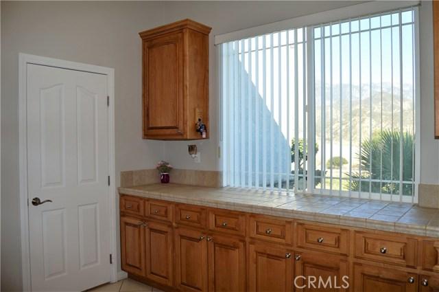 42875 Wingate Drive Banning, CA 92220 - MLS #: EV18002319