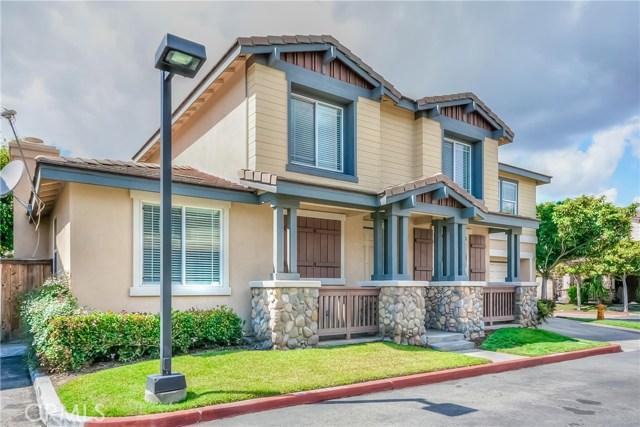 2590 W Glen Ivy, Anaheim, CA 92804 Photo 2