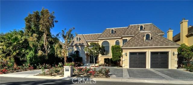 25485 Rodeo Circle, Laguna Hills, CA, 92653