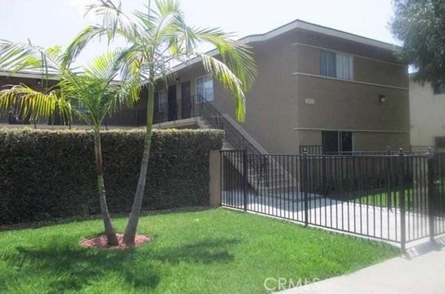 1826 W Crestwood Ln, Anaheim, CA 92804 Photo