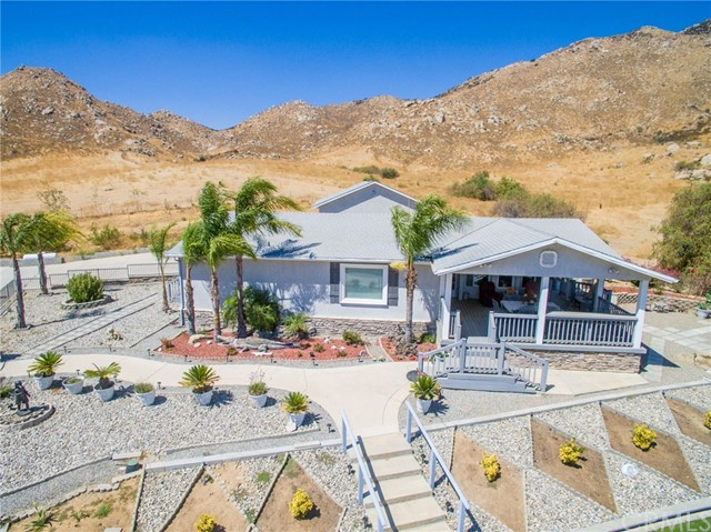 8820 Pigeon Pass Road, Moreno Valley, CA, 92557