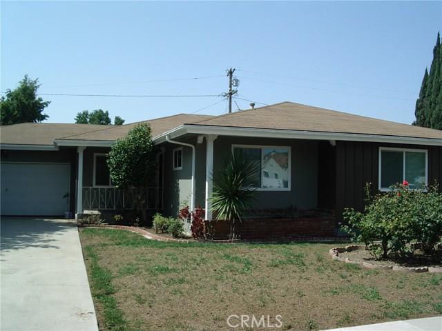 1510 E Phillips Street, Long Beach CA: http://media.crmls.org/medias/a93e0555-7504-4e14-a1f4-d45bb129dc1e.jpg