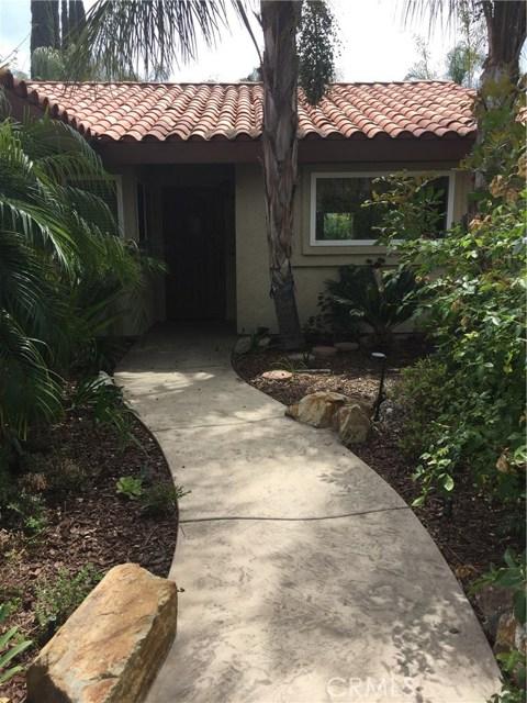 Single Family Home for Rent at 23231 Canyon Lake Drive Canyon Lake, California 92587 United States