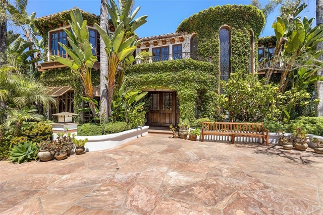 Photo of 4125 Calle Isabella, San Clemente, CA 92672