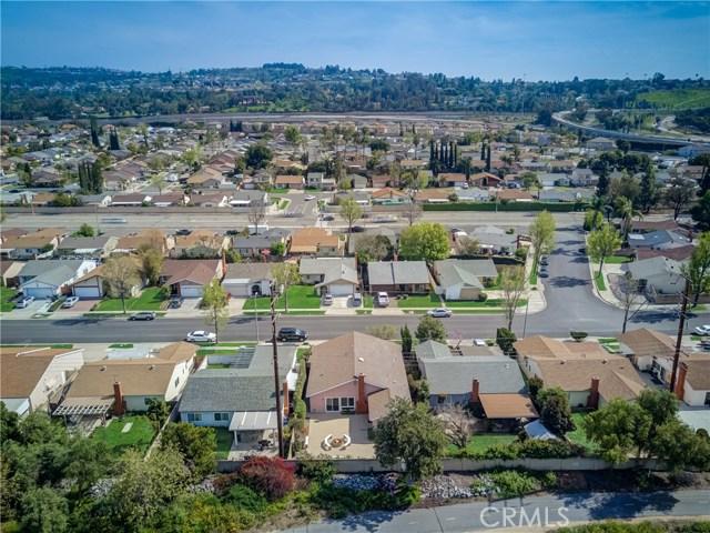 4145 E Alderdale Av, Anaheim, CA 92807 Photo 43