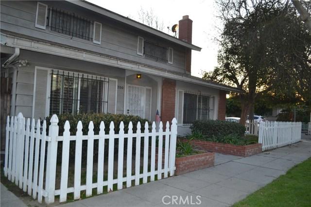 200 E Vernon St, Long Beach, CA 90806 Photo 43