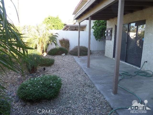 33550 Rancho Vista Drive D, Cathedral City, CA, 92234