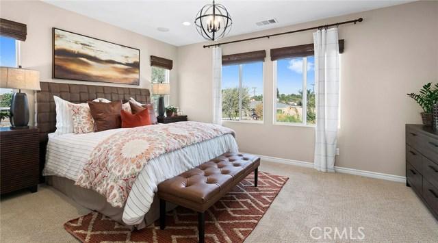 159 W 47th St, Long Beach, CA 90805 Photo 10