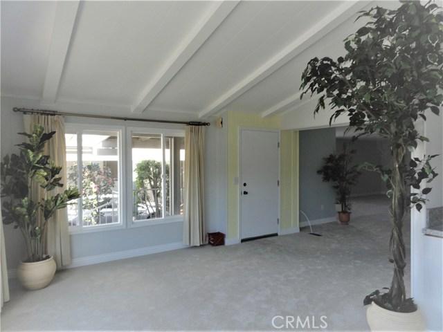 5200 Irvine Blvd, Irvine, CA 92620 Photo 8