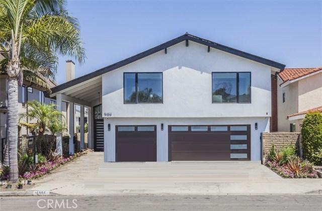 Photo of 16266 Wayfarer Lane, Huntington Beach, CA 92649