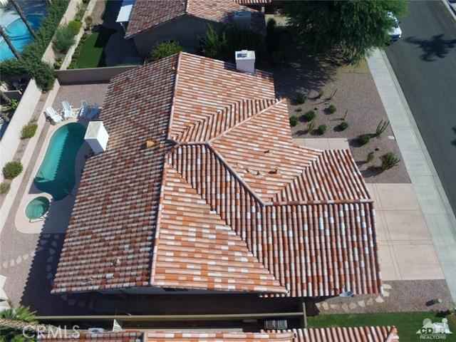 40620 Glenwood Lane, Palm Desert CA: http://media.crmls.org/medias/a946c9ab-14c1-4549-8877-06560d65eeaa.jpg