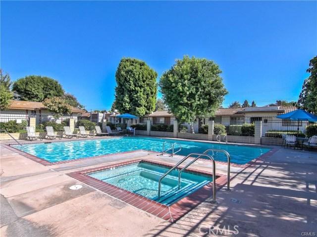 2156 S Balboa, Anaheim, CA 92802 Photo 1