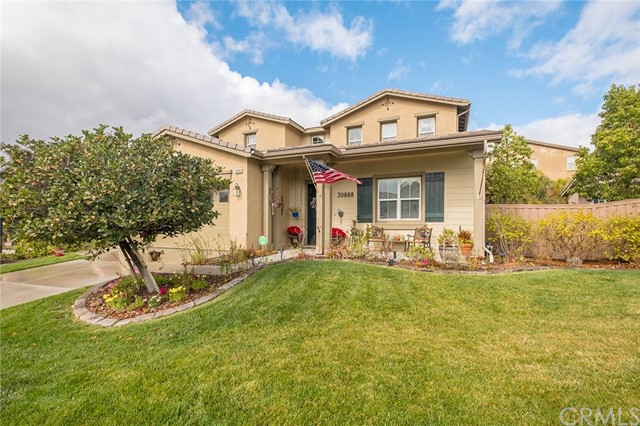 30888 Sonia Ln, Temecula, CA 92591 Photo