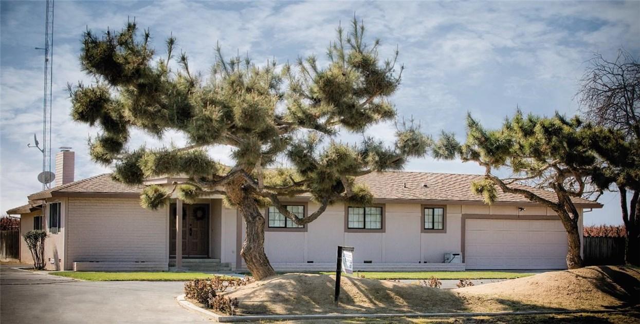 10513 W Olive Livingston, CA 95334 - MLS #: MC18059629