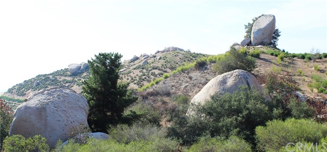 0 De Luz Heights Road, Fallbrook CA: http://media.crmls.org/medias/a949e9cd-0926-497b-9ecc-47f7309aa12f.jpg