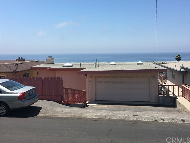 2571 Laurel Avenue, Morro Bay, CA 93442