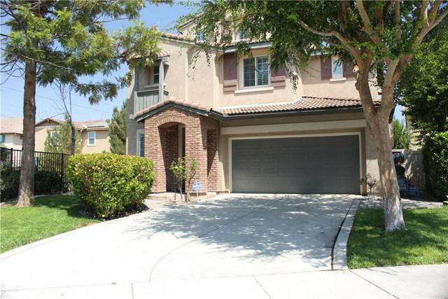 16227 Tradewinds Place Chino, CA 91708 - MLS #: CV18207715