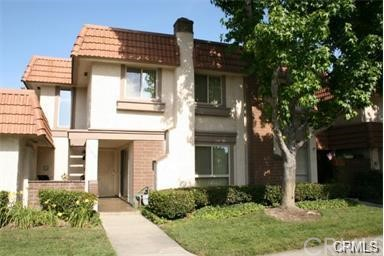 Townhouse for Rent at 11261 Morgen St Cypress, California 90630 United States