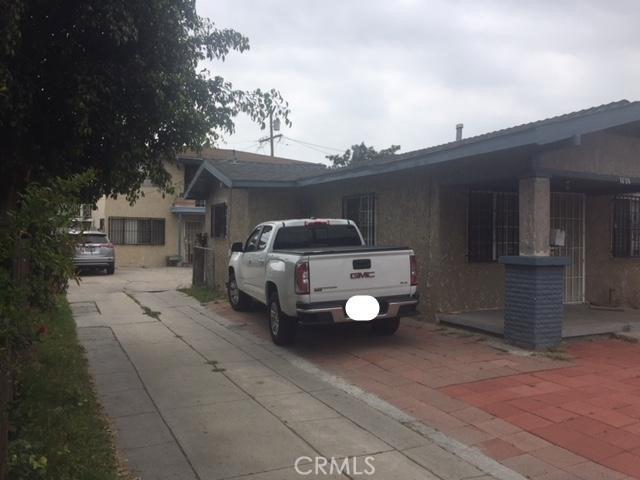 1028 E 20th St, Long Beach, CA 90806 Photo 2