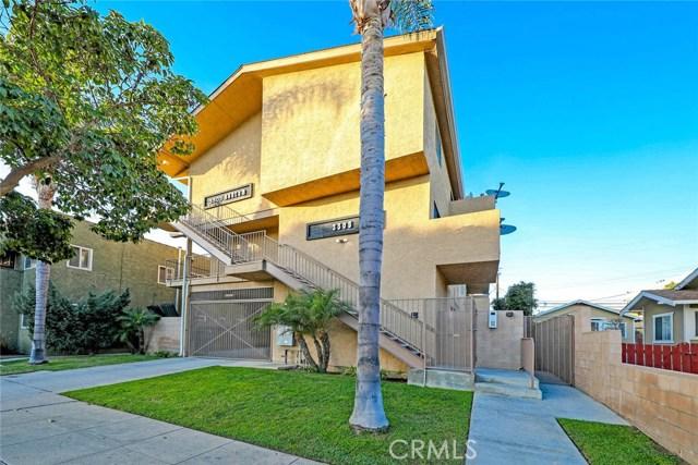 3305 E Ransom St, Long Beach, CA 90804 Photo 14