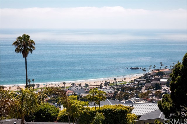 Photo of 1264 Anacapa Way, Laguna Beach, CA 92651