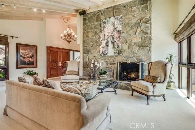 1633 Via Machado, Palos Verdes Estates CA: http://media.crmls.org/medias/a94f9e48-9246-446e-b2c5-a53e76438eac.jpg
