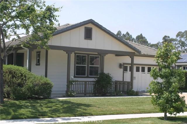Property for sale at 910 Albert Way, Nipomo,  California 93444