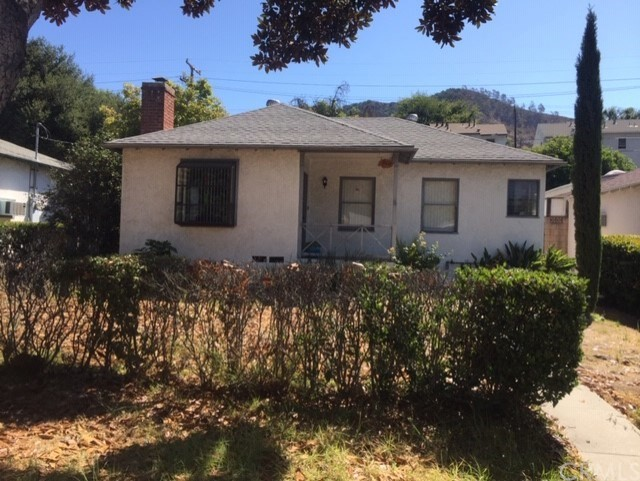 1608 The Midway Street, Glendale, CA 91208